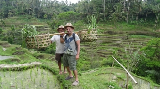 Bali091-Tumbakasa