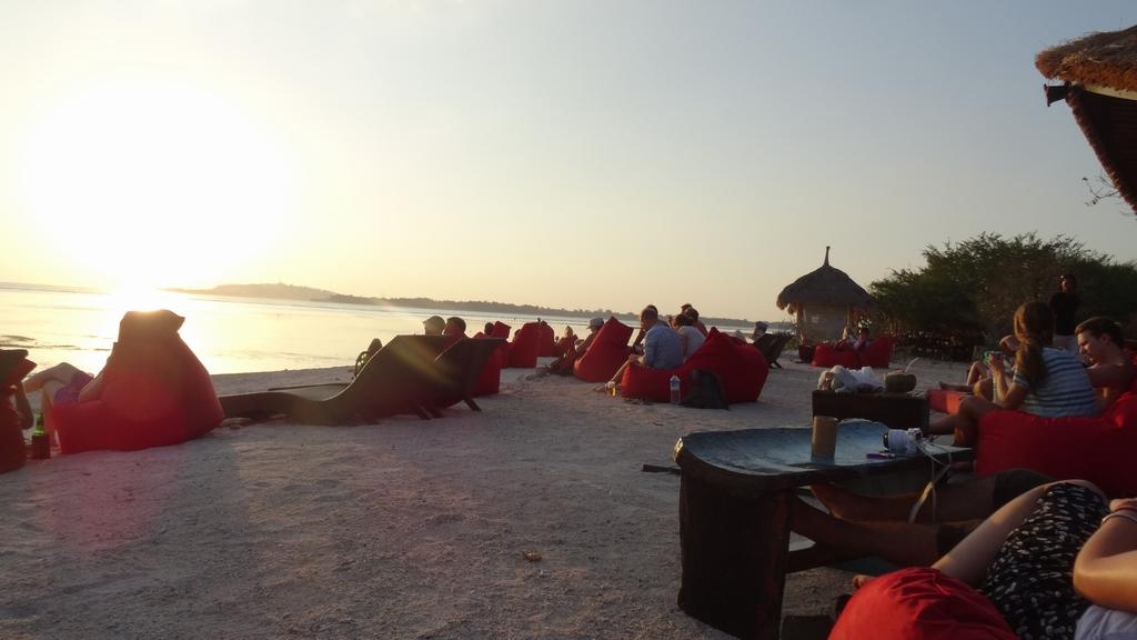 Lombok007-Gili Air