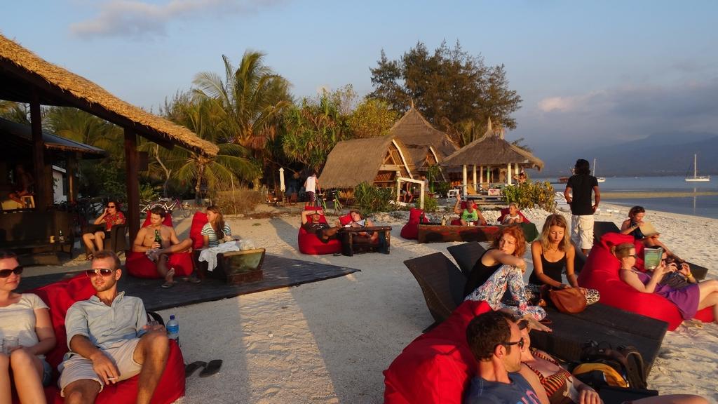 Lombok011-Gili-Air.jpg