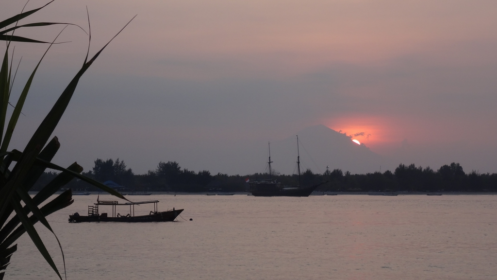 Lombok043-Gili Meno