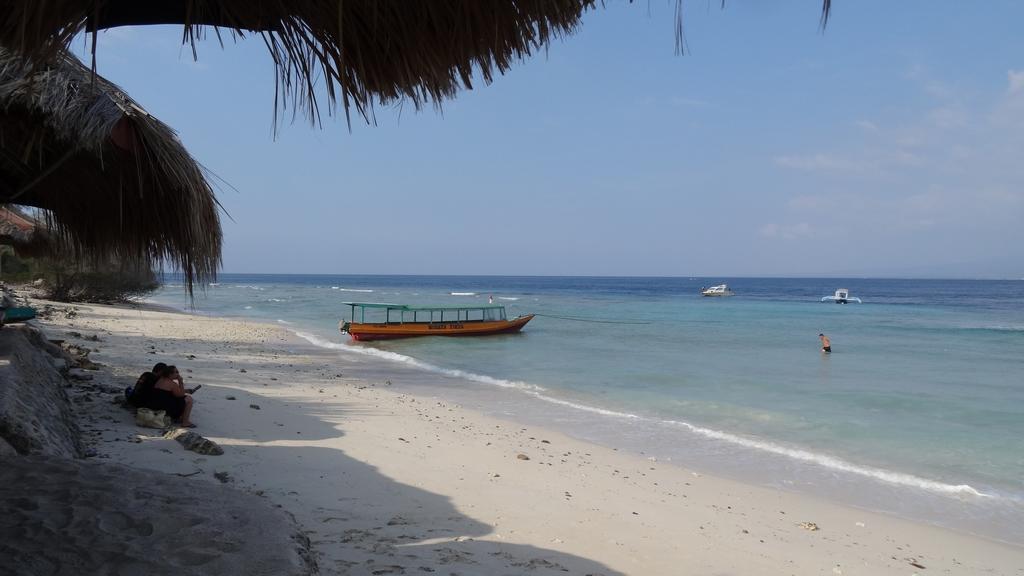 Lombok046-Gili Meno