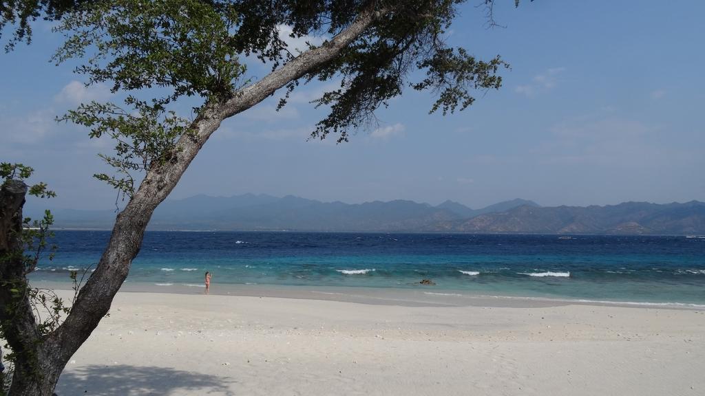 Lombok054-Gili Meno