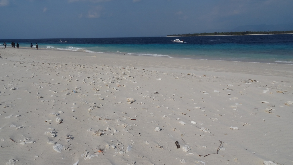 Lombok056-Gili Meno