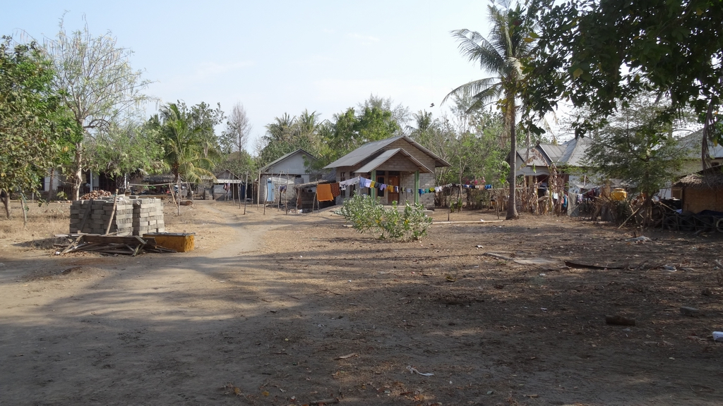 Lombok058-Gili Meno