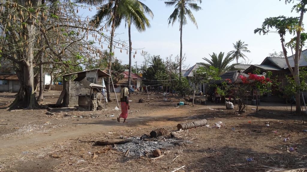 Lombok059-Gili Meno