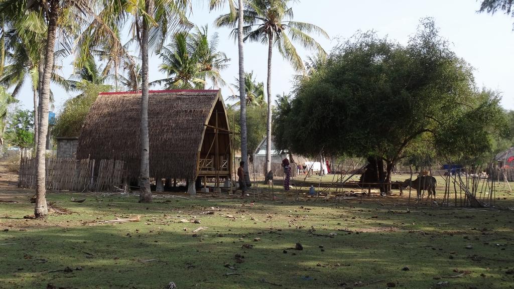 Lombok060-Gili Meno