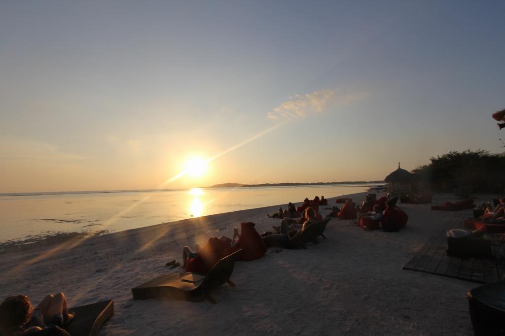 Lombok068-Gili Air