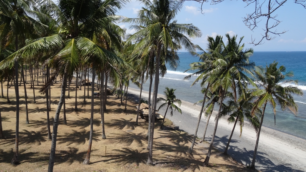 Lombok100-Senggigi