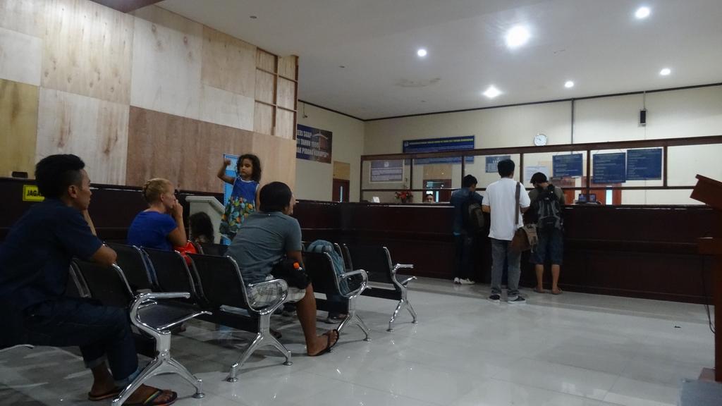 Lombok104-Mataram