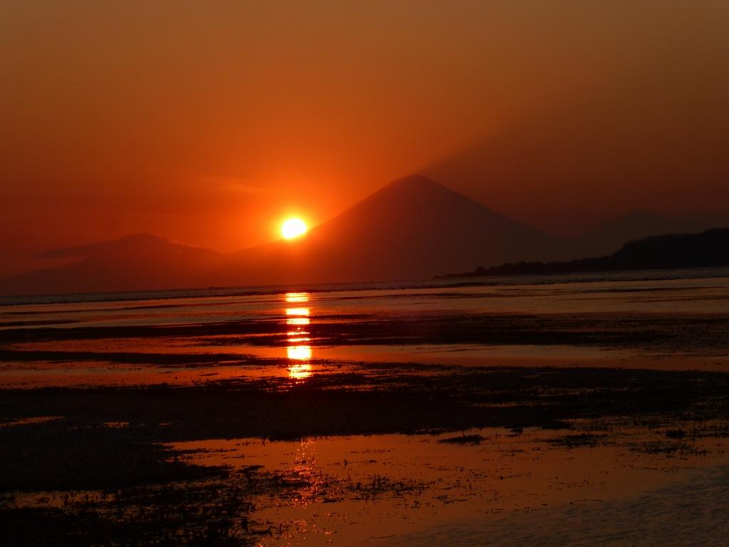 Lombok118-Gili Air