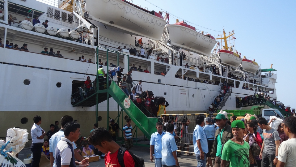 Sulawesi011-Makassar