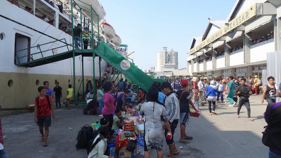 Sulawesi013-Makassar