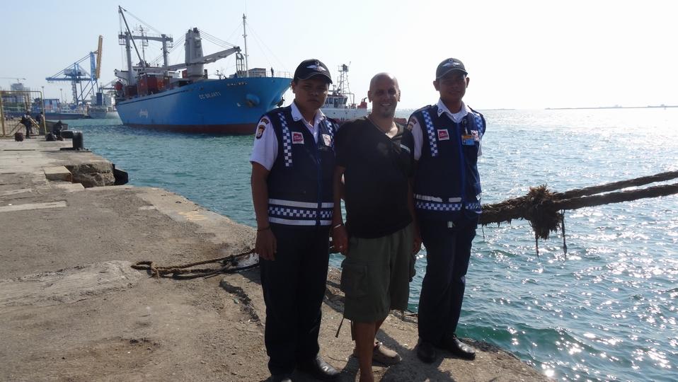Sulawesi014-Makassar