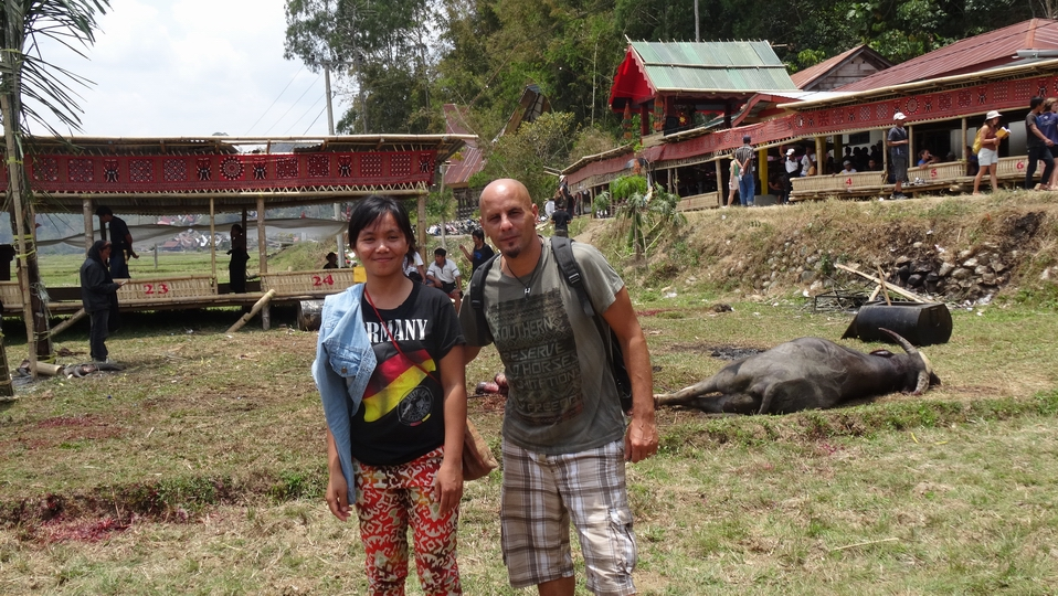 Sulawesi059-Toraja