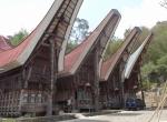 Sulawesi064-Toraja
