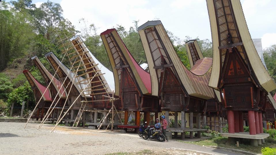Sulawesi065-Toraja