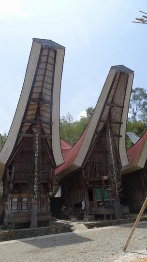 Sulawesi067-Toraja