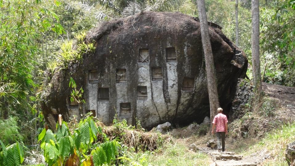 Sulawesi072-Toraja