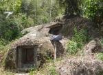 Sulawesi075-Toraja