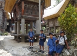 Sulawesi077-Toraja