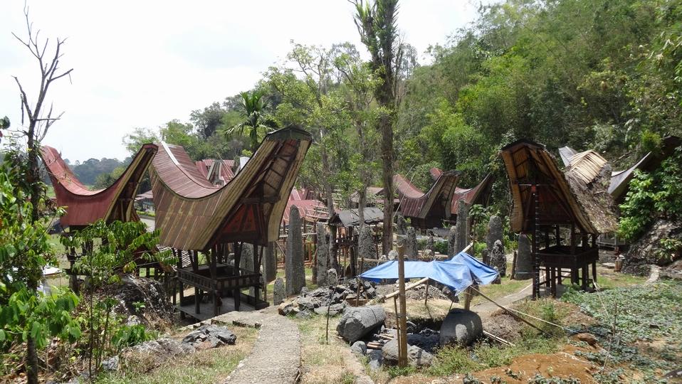 Sulawesi083-Toraja
