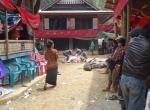 Sulawesi089-Toraja