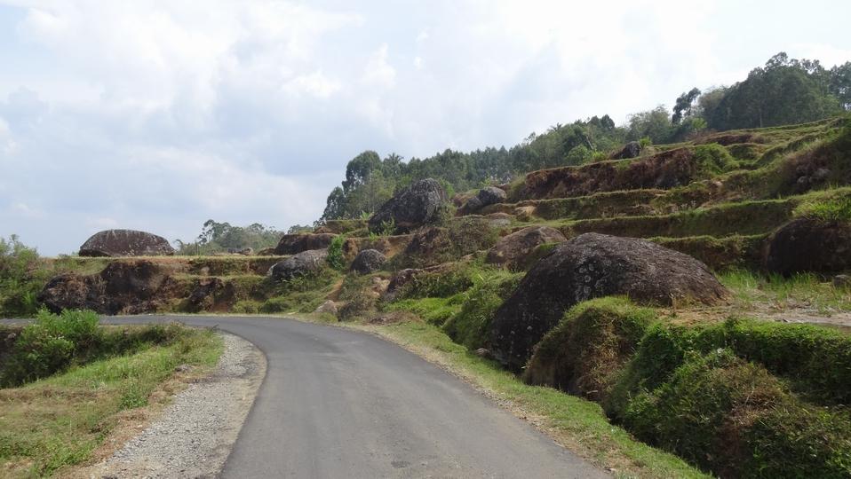 Sulawesi128-Toraja
