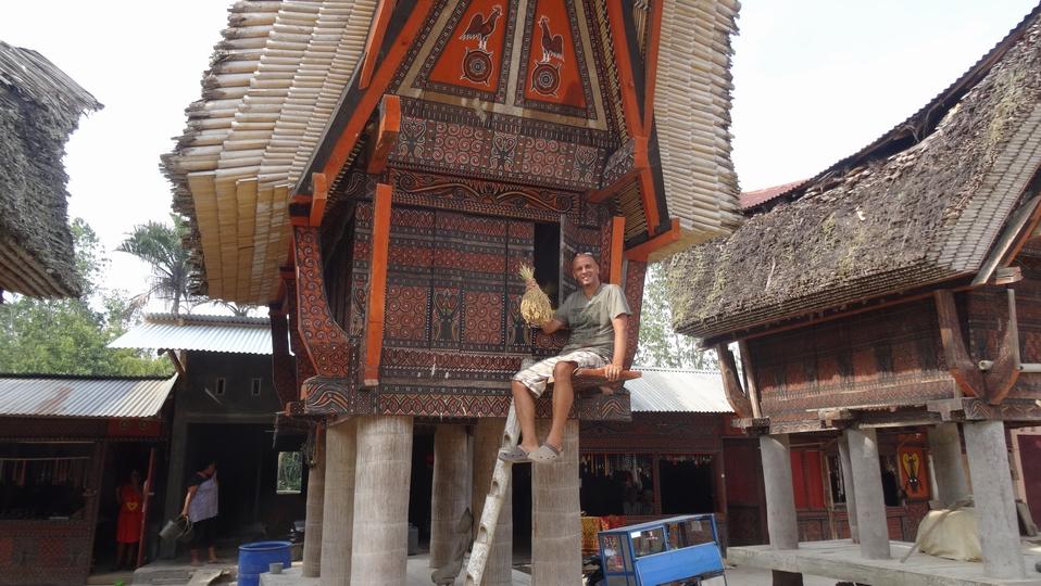 Sulawesi137-Toraja