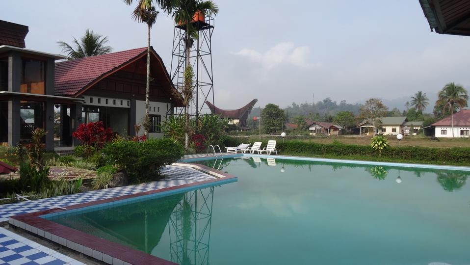 Sulawesi147-Toraja