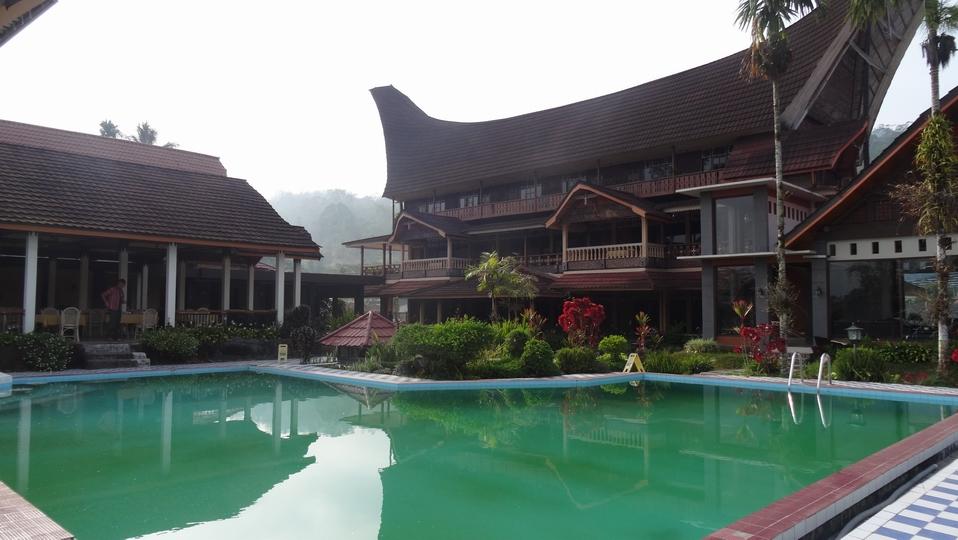Sulawesi148-Toraja