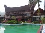Sulawesi149-Toraja