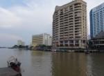 Malaysia002-Kuching
