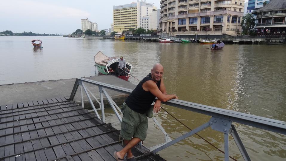 Malaysia003-Kuching