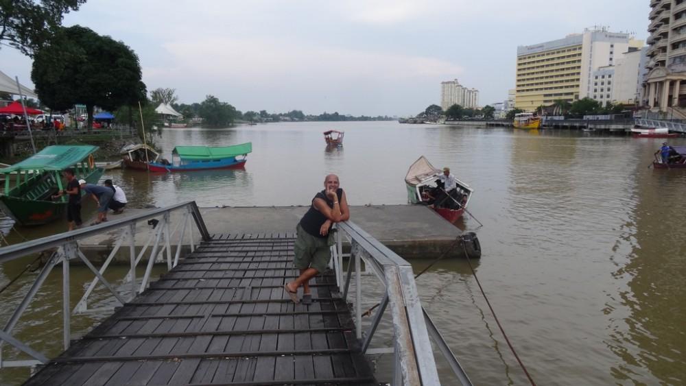 Malaysia004-Kuching