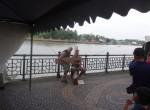 Malaysia012-Kuching
