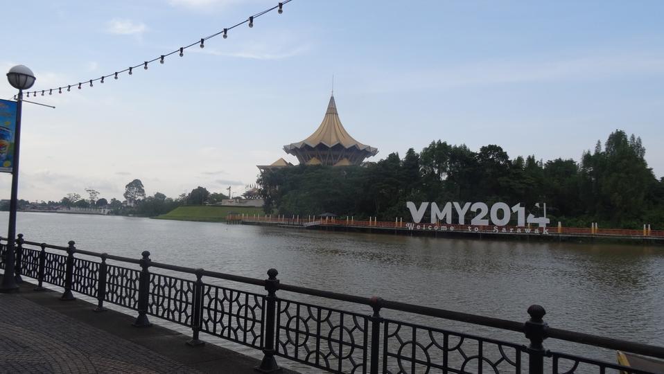 Malaysia015-Kuching