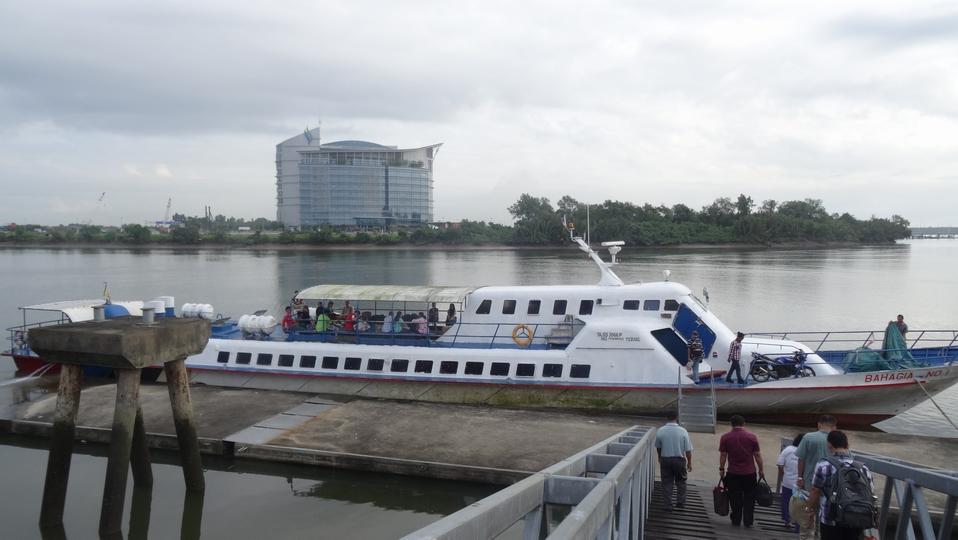 Malaysia016-Kuching