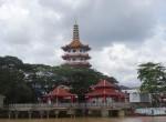 Malaysia045-Kuching