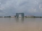 Malaysia046-Kuching