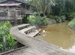 Malaysia091-Niah