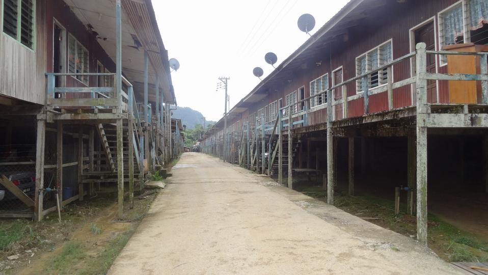 Malaysia098-Niah