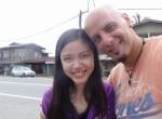 Malaysia169-Kota Kinabalu