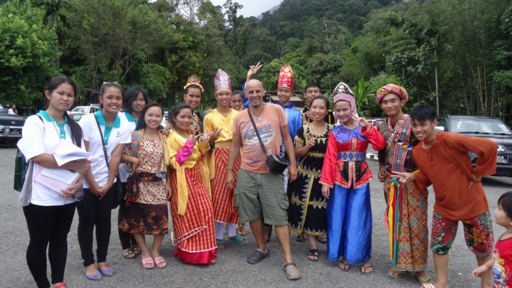 Malaysia173-Kota Kinabalu