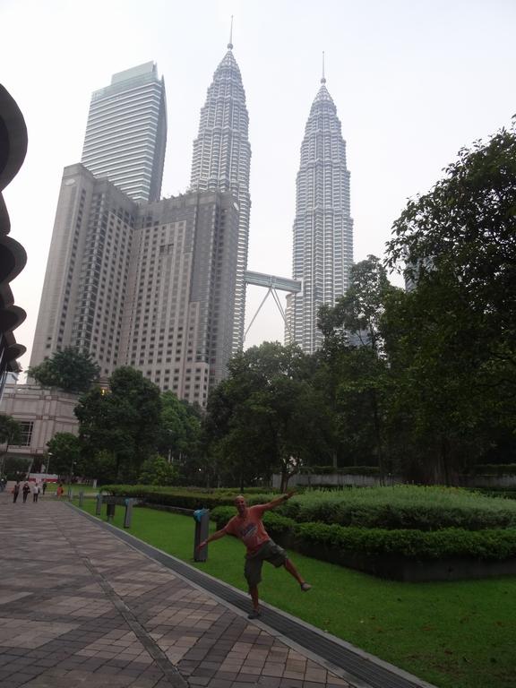 Malaysia284-Kuala Lumpur