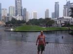 Malaysia289-Kuala Lumpur