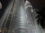 Malaysia296-Kuala Lumpur