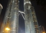 Malaysia299-Kuala Lumpur