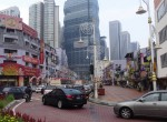 Malaysia316-Kuala Lumpur