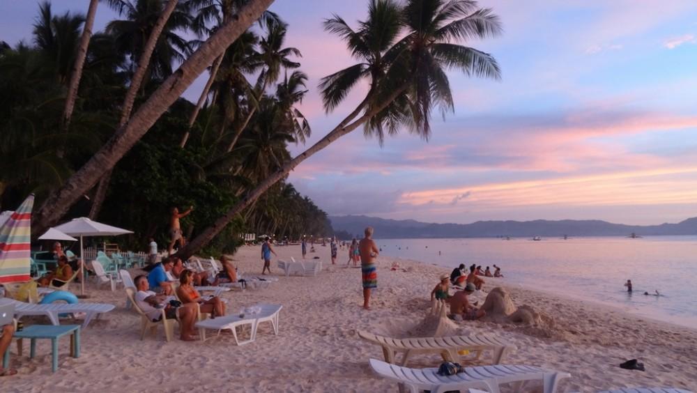 Philippinen005-Boracay