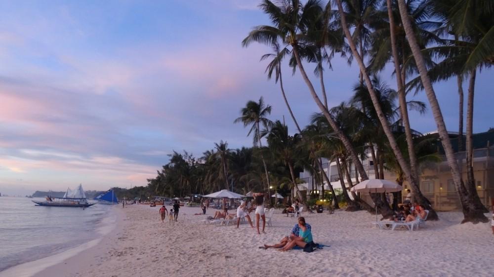 Philippinen008-Boracay